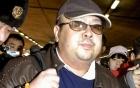 Thông tin mới về vụ sát hại ông Kim Jong-nam