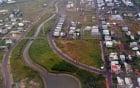 Đà Nẵng sẽ mua máy bay không người lái giá hàng tỷ đồng để quản lý đô thị