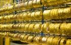 Giá vàng hôm nay 20/2/2017: giới đầu tư đổ xô vào vàng 2