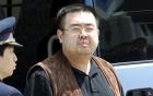 Triều Tiên tuyên bố bác bỏ kết quả khám nghiệm tử thi Kim Jong-nam