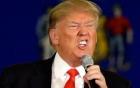 Trump: Truyền thông chính là kẻ thù của người Mỹ