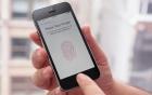 Mẹo tăng tốc cảm biến vân tay trên smartphone