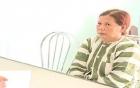 Người phụ nữ tạt axit người tình, trốn truy nã 25 năm