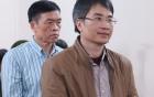 Vụ Vinashinlines: Giang Kim Đạt và sếp lớn lĩnh án tử