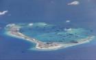 Mỹ tố Trung Quốc sắp xây xong 20 kết cấu có thể chứa tên lửa ở Biển Đông