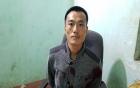 Người đàn ông Trung Quốc đâm liên tiếp nữ nhân viên quán cà phê Lào Cai
