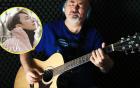 Huyền thoại guitar người Nga tung video cover