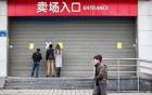 Buộc các cửa hàng Lottle đóng cửa: đòn trả đũa của Trung Quốc đối với Hàn