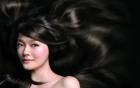 4 mẹo đơn giản giúp tóc mọc nhanh, khỏe và đẹp