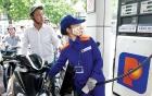 Đại gia xăng dầu Việt thu gần 2 tỷ USD sau khi lên sàn chứng khoán ?