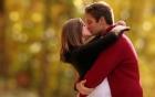 Cảnh báo những căn bệnh lây nhiễm qua nụ hôn