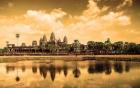 Tỷ phú thế giới chi 300 tỷ ghé thăm 20 thành phố trong 20 ngày