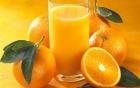 Những người tuyệt đối không được uống nước cam