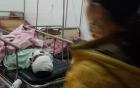 Tin mới về các nạn nhân trong vụ xe dâu đâm xe tải ở Hà Nam