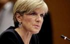 Australia đề xuất ASEAN lấy phán quyết Biển Đông làm nền tảng cho COC