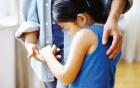 5 nguyên tắc cha mẹ cần dạy con để tránh bị xâm hại tình dục