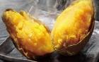 Những sai lầm khi ăn khoai lang gây hại cho sức khỏe