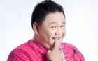 Minh Béo đăng tuyển diễn viên, khán giả phản đối kịch liệt