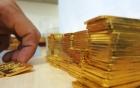 Giá vàng hôm nay 21/3/2017: giá vàng trong nước ảm đạm