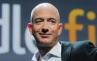 Tăng gần 28 tỷ USD/năm, ông chủ Amazon kiếm tiền siêu nhanh