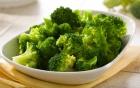Thời tiết giao mùa, ăn gì để tăng sức đề kháng