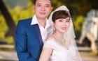 Vợ kém 15 tuổi của Chiến Thắng: Tôi cũng không yêu anh ấy vì tiền 5