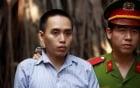 Người mẹ xin giảm án cho nghịch tử giết cha