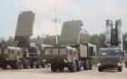 Tại sao Nga phải sợ mà không cung cấp tên lửa phòng không S-400 cho Thổ Nhĩ Kỳ?