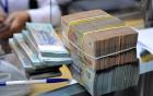Khách hàng tố gần 9 tỷ đồng trong tài khoản bị