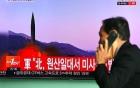 Triều Tiên dọa tấn công phủ đầu Mỹ