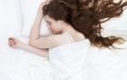 6 mẹo nhỏ giúp bạn tạm biệt mái tóc bết dầu