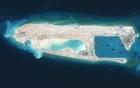 Biển Đông: Việt Nam xác minh tin Trung Quốc điều chiến đấu cơ ra Trường Sa