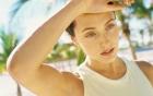9 dấu hiệu cơ thể tưởng bình thường nhưng bạn không thể bỏ qua