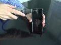 Pin Galaxy S8 an toàn sau màn tra tấn đến phồng rộp