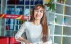 Nữ tỷ phú USD đầu tiên của Việt Nam lần đầu khoe giọng hát