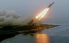 Nga tuyên bố loại vũ khí làm suy yếu vị thế của Mỹ