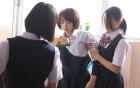 Bạo lực học đường ở Nhật: Tinh vi và vô cùng tàn nhẫn