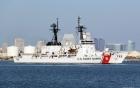 Mỹ sắp chuyển giao tàu tuần tra lớn cho Việt Nam