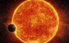 Phát hiện mới: Ta có thêm một hành tinh nữa làm ứng cử viên cho sự sống ngoài Trái Đất