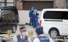 Nhật Bản: Cướp 3,5 triệu USD ngay giữa ban ngày
