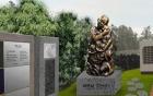 Đặt tượng xin lỗi Việt Nam ở đảo Jeju, hàn Quốc