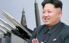 Quân đội Triều Tiên thề