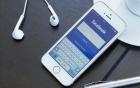 3 mẹo sử dụng Facebook cực hay không phải ai cũng biết