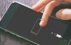 7 cách sử dụng iPhone để đẹp và bền vững theo thời gian