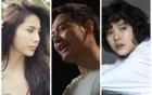 Lời nguyền 7 năm đáng sợ của 3 cặp đôi đình đám trong showbiz Việt 2