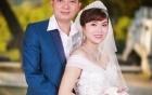 Danh hài Chiến Thắng tiết lộ lý do những lần ly hôn vợ  5
