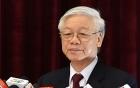Ông Đinh La Thăng chuyển về Đoàn Đại biểu Quốc hội Thanh Hoá 2