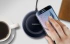 Những nguyên tắc không thể quên khi sử dụng pin trên smartphone
