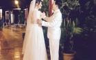 Trường Giang đưa cả gia đình vợ sắp cưới về biệt thự Phú Quốc nghỉ dưỡng 6