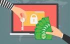 Cách tự bảo vệ mình khỏi những phần mềm tống tiền hiệu quả nhất
